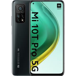 """Smartphone Xiaomi Mi 10T Pro 5G 8GB 256GB 6,7"""" ..."""