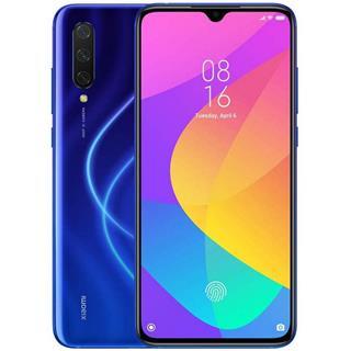 SMARTPHONE XIAOMI MI 9 LITE 6GB 64GB AURORA BLUE