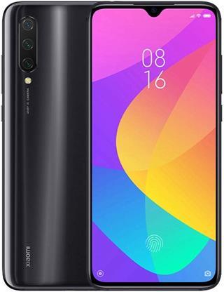 """Xiaomi Mi 9 Lite 6GB 64GB 6.39"""" gris onyx"""