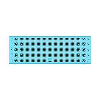 xiaomi-mi-bluetooth-speaker-azul_173412_7