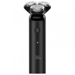 Afeitadora eléctrica Xiaomi Mi Electric Shaver ...