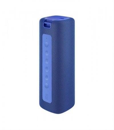 Xiaomi Mi Bluetooth Speaker altavoz portátil ...