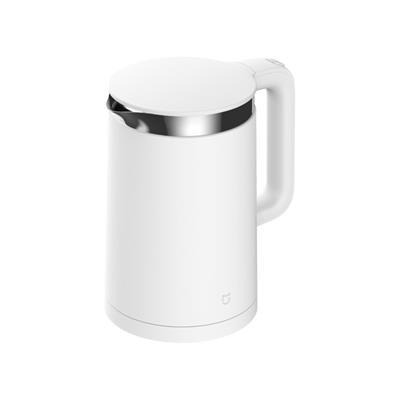 Xiaomi MI Smart Kettle Pro white Water Kettle
