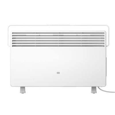 XIAOMI Mi Smart Space Heater S