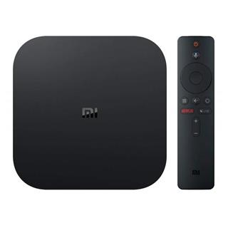 xiaomi-mi-tv-box-s-4k-uhd-android-tv_219350_3