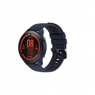 XIAOMI MI WATCH (NAVY BLUE)