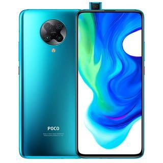 SMARTPHONE XIAOMI POCOPHONE F2 PRO 5G 6GB 128GB  ...