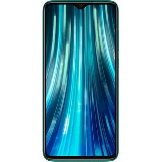 SMARTPHONE XIAOMI REDMI NOTE 8 PRO 4G 64GB 6GB ...