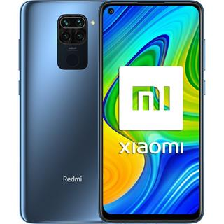xiaomi-redmi-note-9-4gb-128gb-653-gris_233003_0