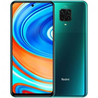 Smartphone Xiaomi REDMI NOTE 9 653 OC2.0GHZ 3GB ...