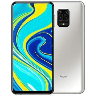 SMARTPHONE XIAOMI REDMI NOTE 9S 4G 4GB 64GB DS ...