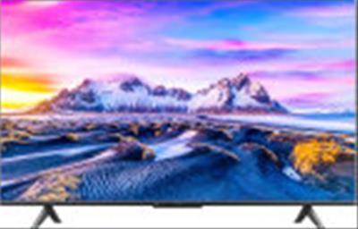 Televisor Xiaomi Mi TV P1 55' LED UltraHD 4K HDR10+ Smart TV