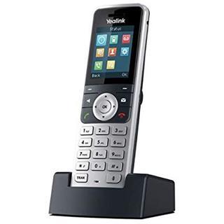 Yealink Telefonia DECT IP W53H