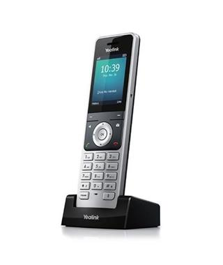Yealink Telefonia SUPLETORIO W56H (PORTAIL DEL ...