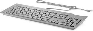 HP USB Bus Slim CCID SmartCard Kyd