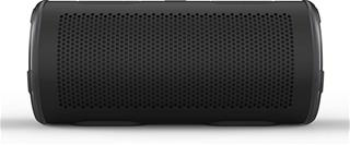 ZAGG BRAVEN SPEAKER BRV 360 BLACK    IN·