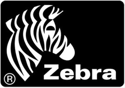 Zebra ETIQUETAS PAPEL 76X25MM DIRECT CF.6