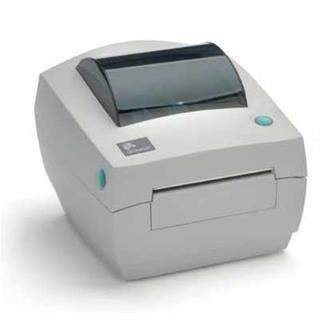 zebra-gc420-203dpi-td-desktop-usb·_180507_0