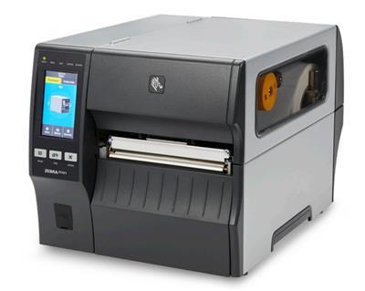 "ZEBRA Impresora ZT421.  6"". 203 ppp/8 puntos por ..."