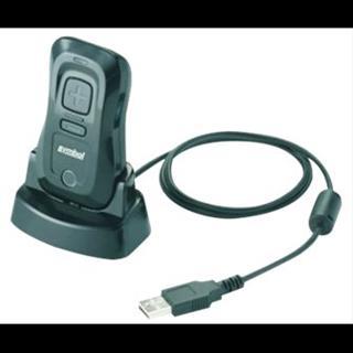 ZEBRA Motorola CS3000 Series CS3070 - escáner de código de barra