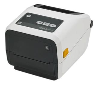 Impresora de tickets Zebra TT PRINTER ZD420 ...