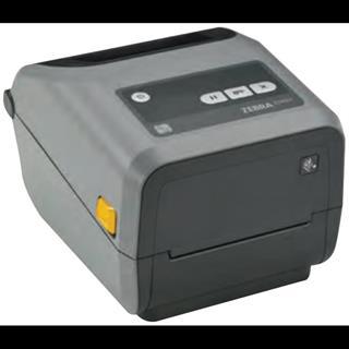 Zebra ZD420 - impresora de etiquetas - monocromo ...