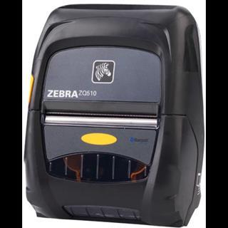 Zebra ZQ500 Series ZQ510 - impresora de etiquetas ...