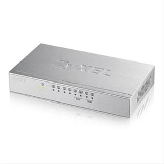 ZYXEL GS-108B V3 8-PORT DESKTOP       GIGABIT ...