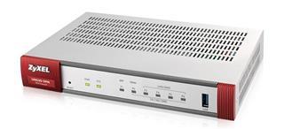 ZYXEL USG 20-VPN (DEVICE ONLY)